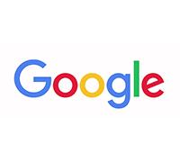 https://glexhibitions.com/wp-content/uploads/2020/02/Logo-02.png