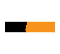 https://glexhibitions.com/wp-content/uploads/2020/02/Logo-04.png