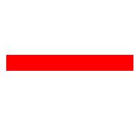https://glexhibitions.com/wp-content/uploads/2020/02/Logo-05.png