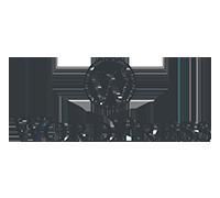 https://glexhibitions.com/wp-content/uploads/2020/02/Logo-12.png