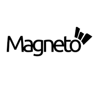 https://glexhibitions.com/wp-content/uploads/2020/02/Logo-13.png