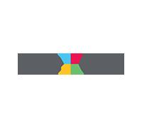 https://glexhibitions.com/wp-content/uploads/2020/02/Logo-16.png