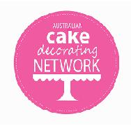https://glexhibitions.com/wp-content/uploads/2020/03/Australian-Cake-Decorating-Network.png