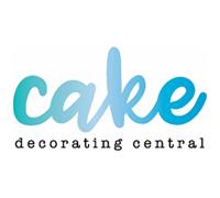 https://glexhibitions.com/wp-content/uploads/2020/03/cakedecoratingcentral_logo_website.png