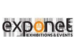 https://glexhibitions.com/wp-content/uploads/2020/03/logo.png