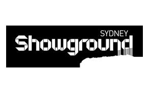 https://glexhibitions.com/wp-content/uploads/2020/03/sydney-showground-logo-2x.png